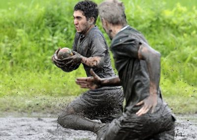 hakuba_tambo_rugby